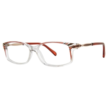 Value Dynasty Dynasty 62 Eyeglasses